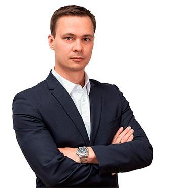 юрист Матвеев Александр