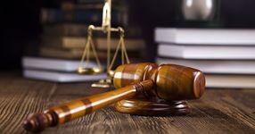 Работа в суде, сбор документов. Заказчик отказывается платить