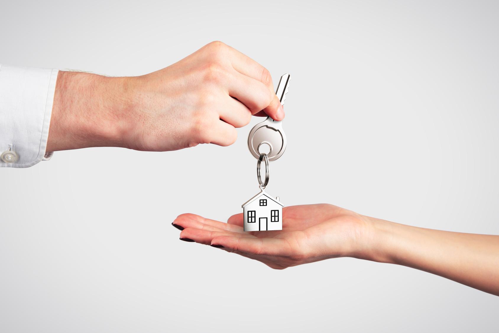 Споры по субаренде без согласия арендодателя