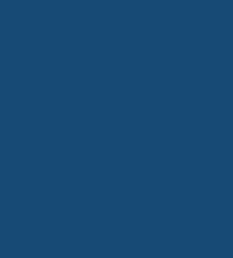 Icon Снижены в несколько раз исковые требования о взыскании аренды за земельный участок
