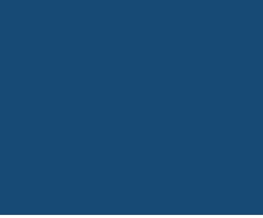 Icon Юрист компании защитил интересы промышленного предприятия по трудовому спору на 300 миллиардов рублей.