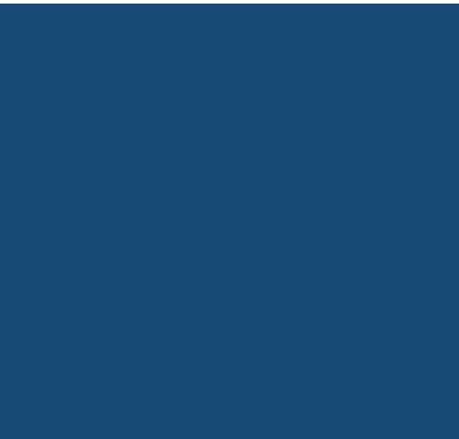 Icon По многим спорам с недвижимостью не требуется обращения в суд. Юрист поможет вам в подготовке правовой позиции и сборе необходимых документов.